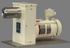 Inline, High Shear Rotor-Stator Laboratory Mixer -- 400 DLA -Image