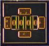 RF Power Transistor -- CGHV1J006D-GP4 -Image