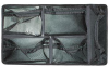 Pelican 1519 Lid Organizer for 1510 Carry on Case -- PEL-1510-510-000 -Image