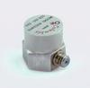 Integrated Piezoelectric Accelerometers -- 8302-M10-Image