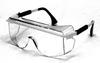 Uvex S2500 Astrospec® OTG 3001 Safety Glasses (Each) -- 341531611