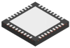 02M3500 - Image