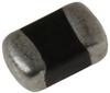 TVS - Varistors, MOVs -- 1294-V14MLA0805LH-CHP - Image