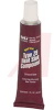 SILICONE HEAT SINK COMPOUND, TUBE, 1 FL. OZ. -- 70159792 -- View Larger Image