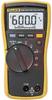 Multimeter -- 70145626