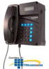 Guardian Telecom Zone 1 Telephone with Armored Handset Cord -- DTT-60