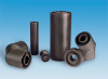 Fluid-Lok® HDPE Double Containment Piping System
