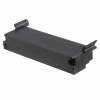 Card Edge Connectors - Edgeboard Connectors -- 1195-3001-ND - Image