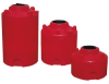 Polyethylene Fuel and Oil Tanks -- 6267