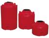 Polyethylene Fuel and Oil Tanks -- 6268