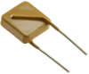 PTC Resettable Fuses -- 1294-TRF600-150-B-0.5-CHP - Image