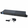 Serial Device Servers -- 602-1517-ND - Image