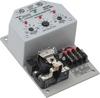 3-Phase Monitor -- Model 2500-380