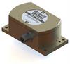 Digital MEMS Inclinometer -- DMP Series