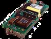 DC-DC Power Module -- EQW025A0Y1Z - Image