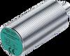 Inductive sensor -- NBB10-30GM50-E3-V1-M