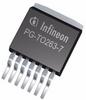 Power> Linear Voltage Regulator -- TLS850F1TA V50 -Image