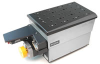 Ultra High Precision Vertical Linear Stage (Elevator) -- UPL-160