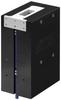 ASME-NNNN-02-0025-0002xx-Z Short Stroke Actuator -- Zao