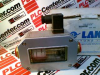 AW LAKE COMPANY M3B-6HB-05 ( OW TRANSMITTER 1/2IN NPTF ALUMINUM 3500PSI 240BAR ) -- View Larger Image