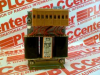 BLOCK BV0970393B ( TRANSFORMER 2AMP 24VDC ) -Image