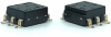 AG3xF Absolute Pressure Sensor Replaces XFAM -Image
