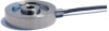 Through Hole Donut Compression Load Cell -- THA Series