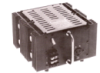 Linear DC-AC Inverters -- KN Series