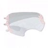 3M Faceshield Cover/ 6885(1 Box) -- 665513765
