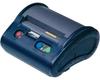 Seiko MPU-L465 Direct Thermal Printer - Monochrome - Mo.. -- MPU-L465-16D-E
