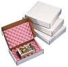 Foam-Lined Mailers -- 4559100 - Image