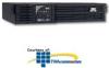 Tripp Lite SmartPro Expandable Rack/Tower UPS -- SMX3000XLRT2U