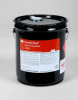 3M™ Scotch-Seal™ Metal Sealant 2084 Aluminum, 5 gal, 1 per case -- 62208485300