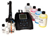 Thermo Scientific Orion Star A211 pH Benchtop Meter Kit -- EW-58825-24
