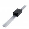 LINEPULS Guided Incremental Magnetic Sensor -- SMIG