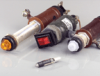 Replacement Lamps 24E & 24X