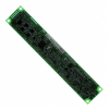 Display Modules - Vacuum Fluorescent (VFD) -- 286-1053-ND - Image