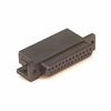 D-Sub Connectors -- 177-525F-ND -Image