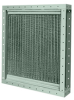 Steelfin Coil Heat Exchangers