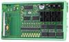 RF Receivers -- 210-525NR-ND