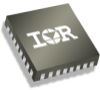 Home Motor Control ICs, Digital Motor Controller (iMOTION™) -- IRMCK099M