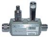 Detector -- 788C