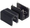 Heatsink with Clips for TO-264 and TO-247 -- M Series