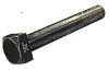 Heavy Square Bolts
