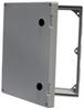 Instrument Protection Access Door -- AR IPW 1210 B F - Image