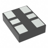 Programmable Oscillators -- 150-DSC1200DL3-PROG-ND - Image