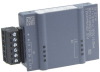 Signal board Siemens SB 1231 - 6ES72314HA300XB0