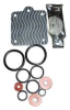 Backflow Preventer Repair Kit -- 2ZXY9