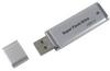 16GB USB 2.0 Flash Drive -- 87-253