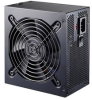 Cooler Master eXtreme Power Plus 500-Watt Power Supply -- RS500-PCARD3-US